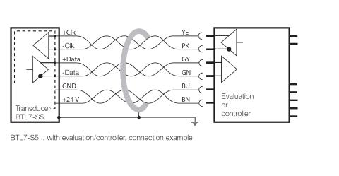 noise and feedback transducer types - rmctools - delta computer systems  discussion forum  delta computer systems discussion forum