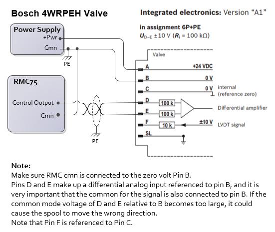 Bosch Valve Wiring.png