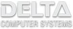 Delta Computer Systems Discussion Forum